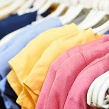 Sfot_shopping_apparel_shirts_220x220