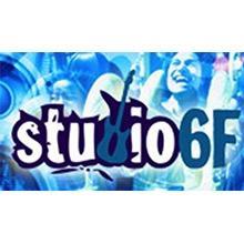 Sfot_shopping_studio6f_220x220
