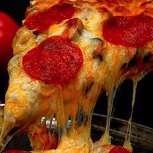 Sfsl_pizza3_220x220