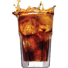 Soda_glass_0