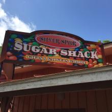 Sugar_shack_0