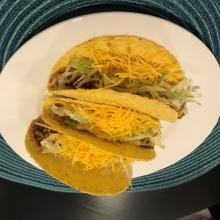 Tacos_1