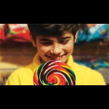 Teaser_dining_caramelapples2_1