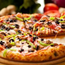 Teaser_dining_pizza2_1