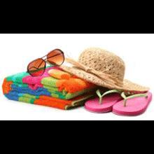 Teaser_shopping_beachwear2_1_0