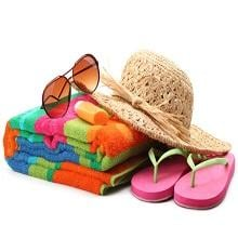 Teaser_shopping_beachwear2_220x220_0