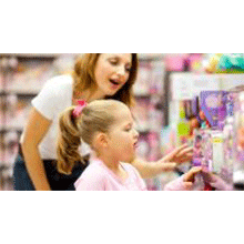 Teaser_shopping_girlandmom_2
