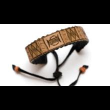 Teaser_shopping_marketplace_leather-bracelet_0_2