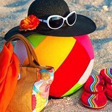 Tge_shopping_beachwear_220x220