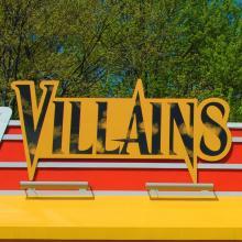 Villians_snacks_0