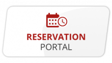1276_booking_portal_logo