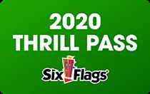 2020-thrill-pass