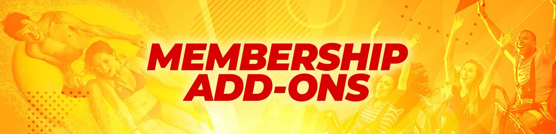 Member-addons-header