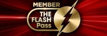 Member-flash-pass