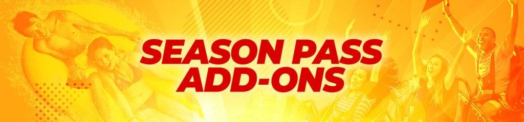 Season-addons-header