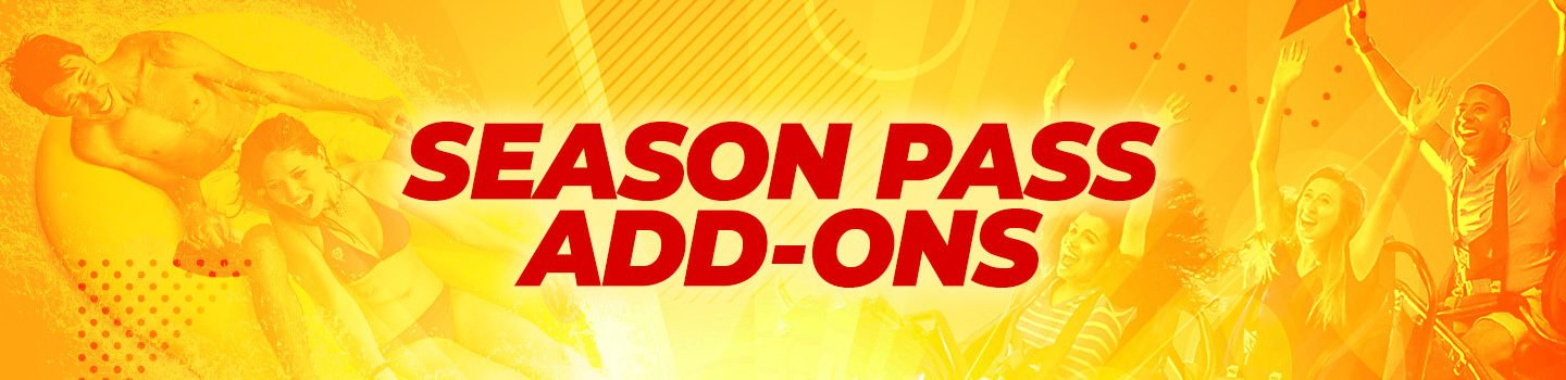 Season-addons-header