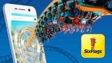 Sfmobileapp_themepark-specialoffers338x190_5