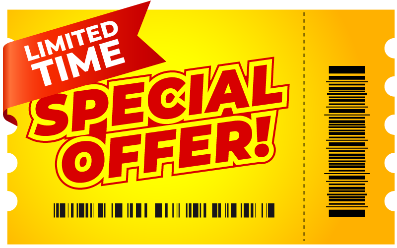 Specialoffer-ticket_1