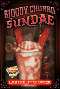 24x36_bloody_churro_sundae2-011