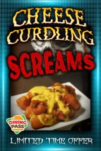24x36_cheese_curdling_screams-011-scaled