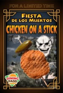 24x36_chicken_on_a_stick1-scaled