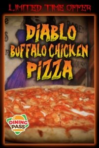24x36_diablo_buffalo_chicken_pizza-01-011