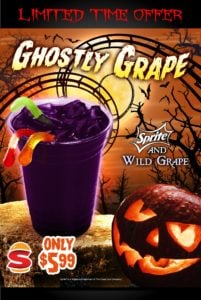 24x36_ghostly_grape-011