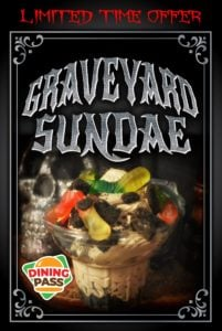 24x36_graveyard_sundae1-scaled