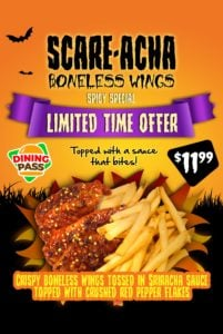 24x36_scareacha_boneless_wings-011
