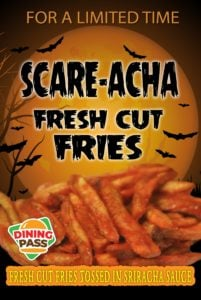 24x36_scareacha_fresh_cut_fries-011-scaled