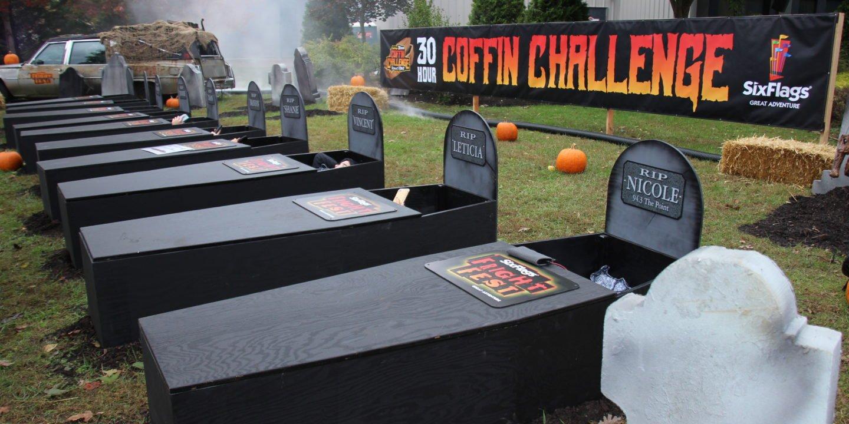 Coffin_challenge_-_coffins-scaled