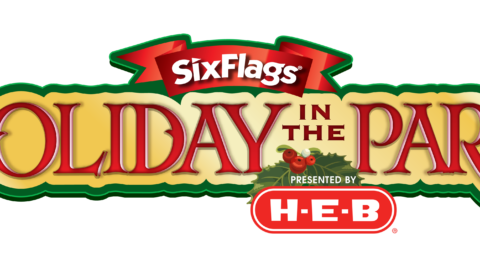 Holidayinthepark_heb_horizontal_1