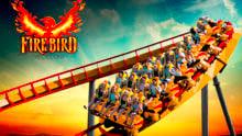 Sfam_23754_firebird_ka_blueredbrkgrnd_large_5-scaled