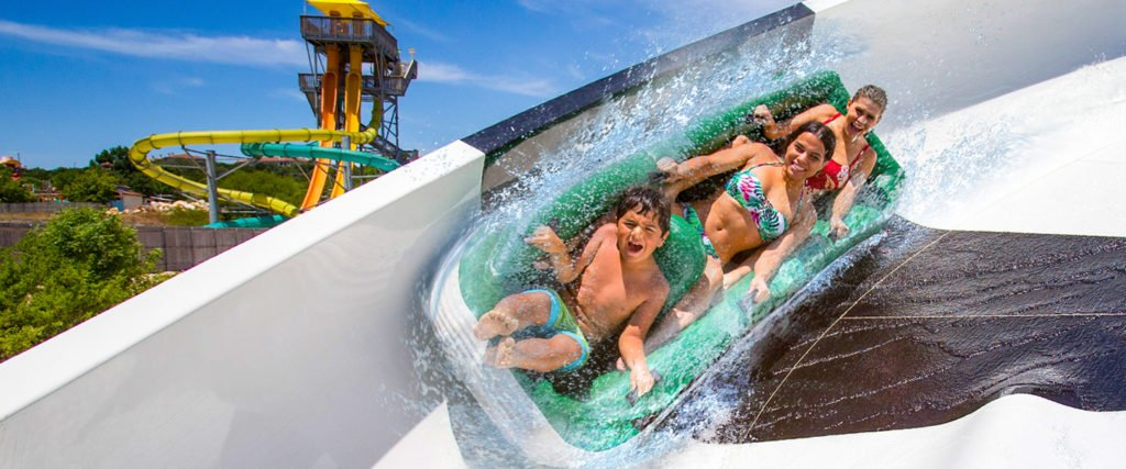 Sfft-waterpark-1400x600-1