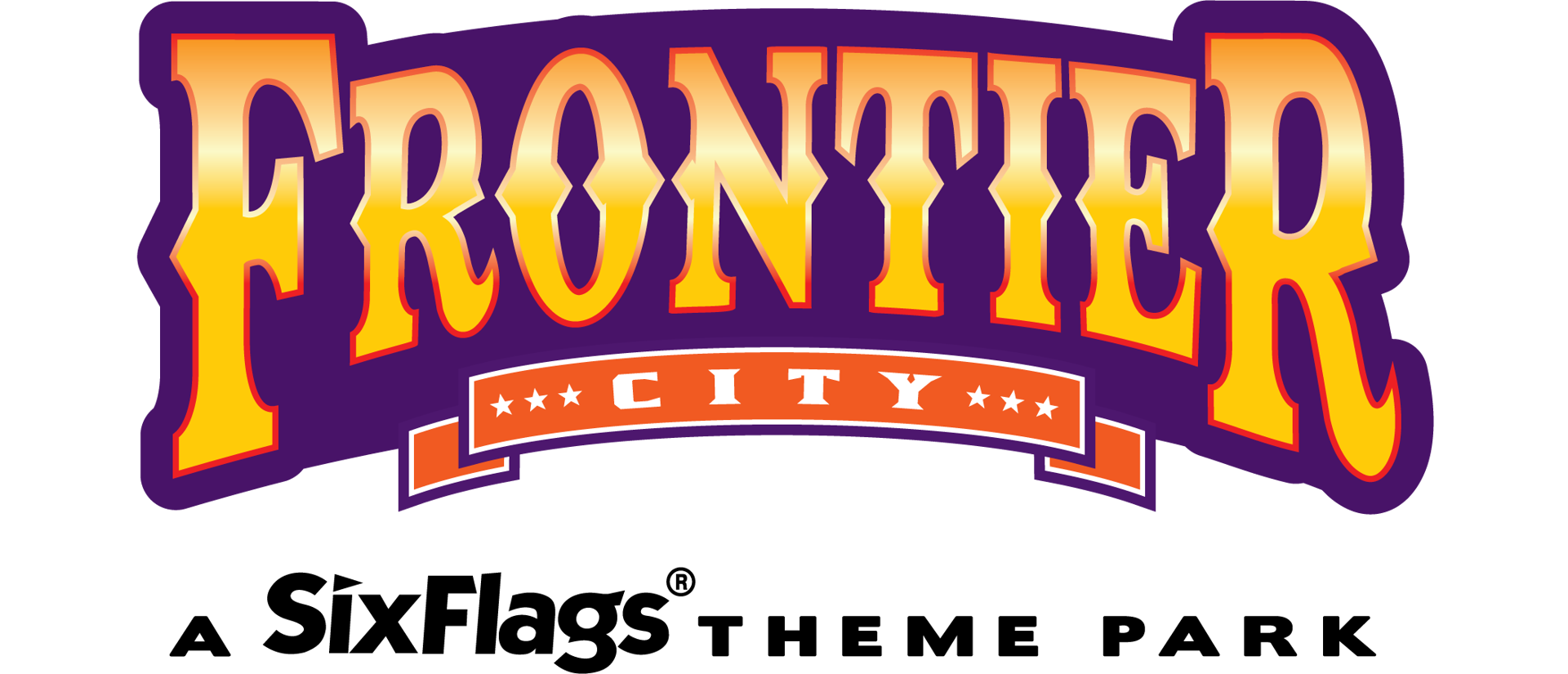 Frontier City Christmas Fun Day 2020 Frontier City | Six Flags
