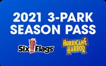 2021_3park_sf_hh