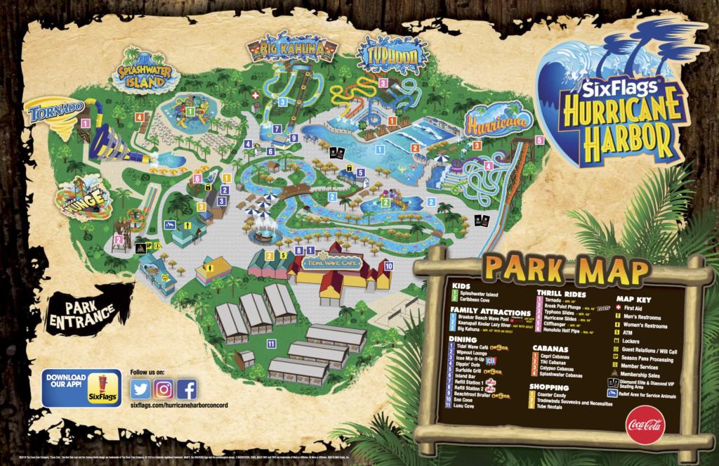 Hhco_park-map