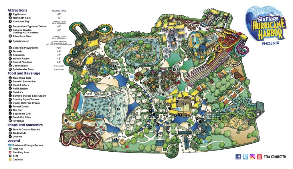 Hhpx_park-map