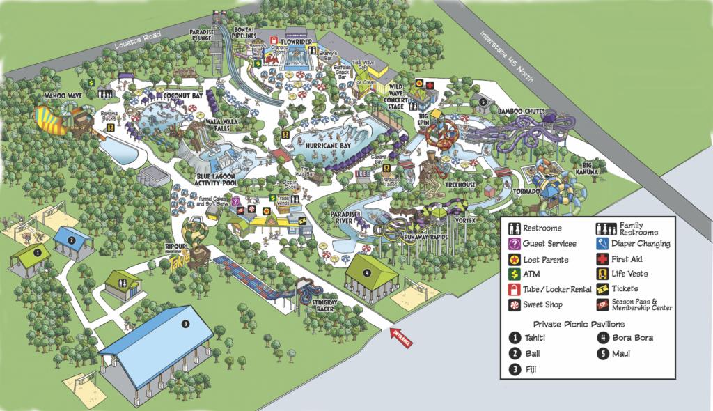 Hhst_park-map