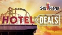 Hoteldeals_general-specialoffers338x190_27