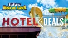 Hoteldeals_waterpark_hh-specialoffers338x190_0