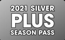 2021_silver_plus_lr_en_0
