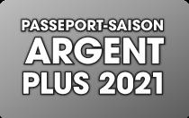 2021_silver_plus_lr_fr