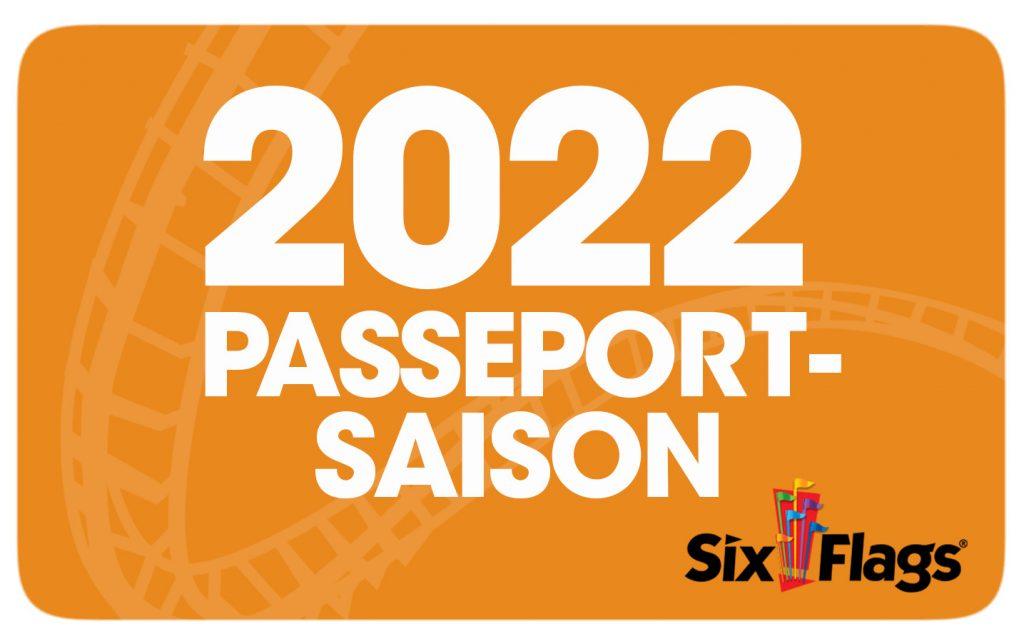 2022-Passeport