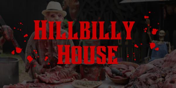 hillbilly-house-frightfest