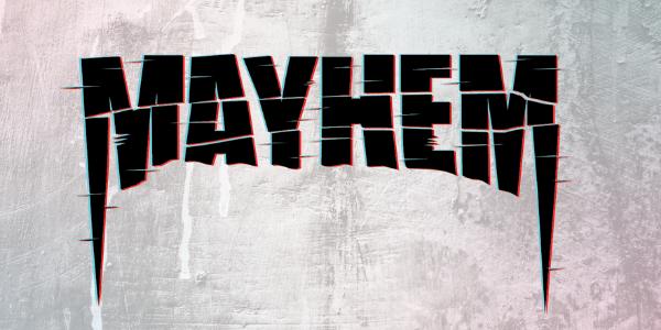 mayhrm-frightfest-ff