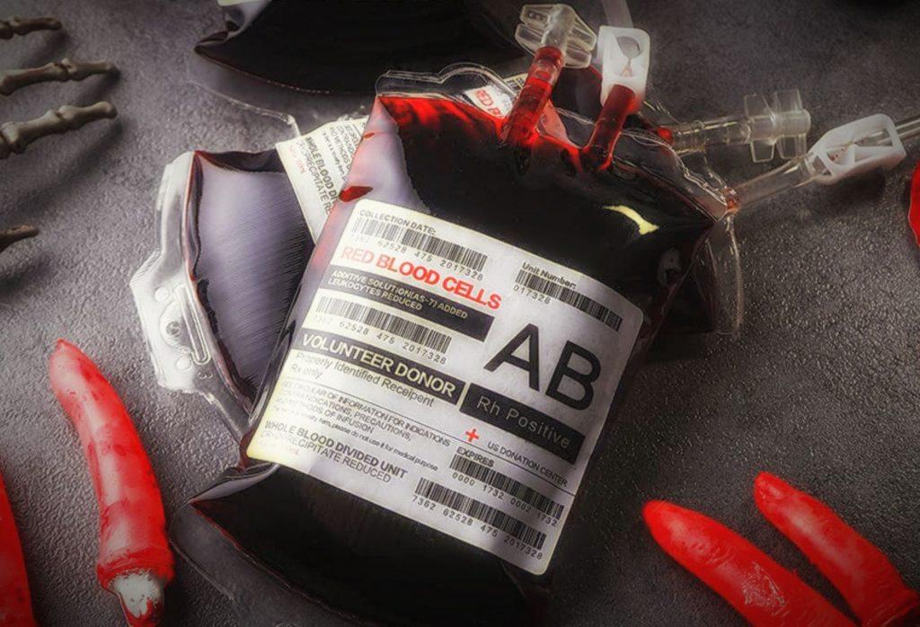 Draculas Blood Drive Resize