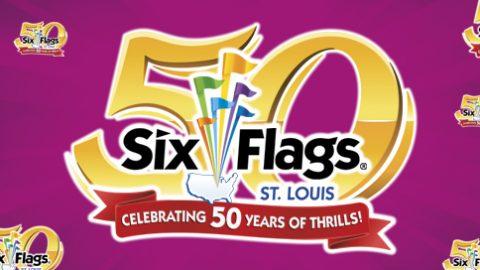 Six Flags St Louis 50th anniversary -background_full-cta-box_744x272