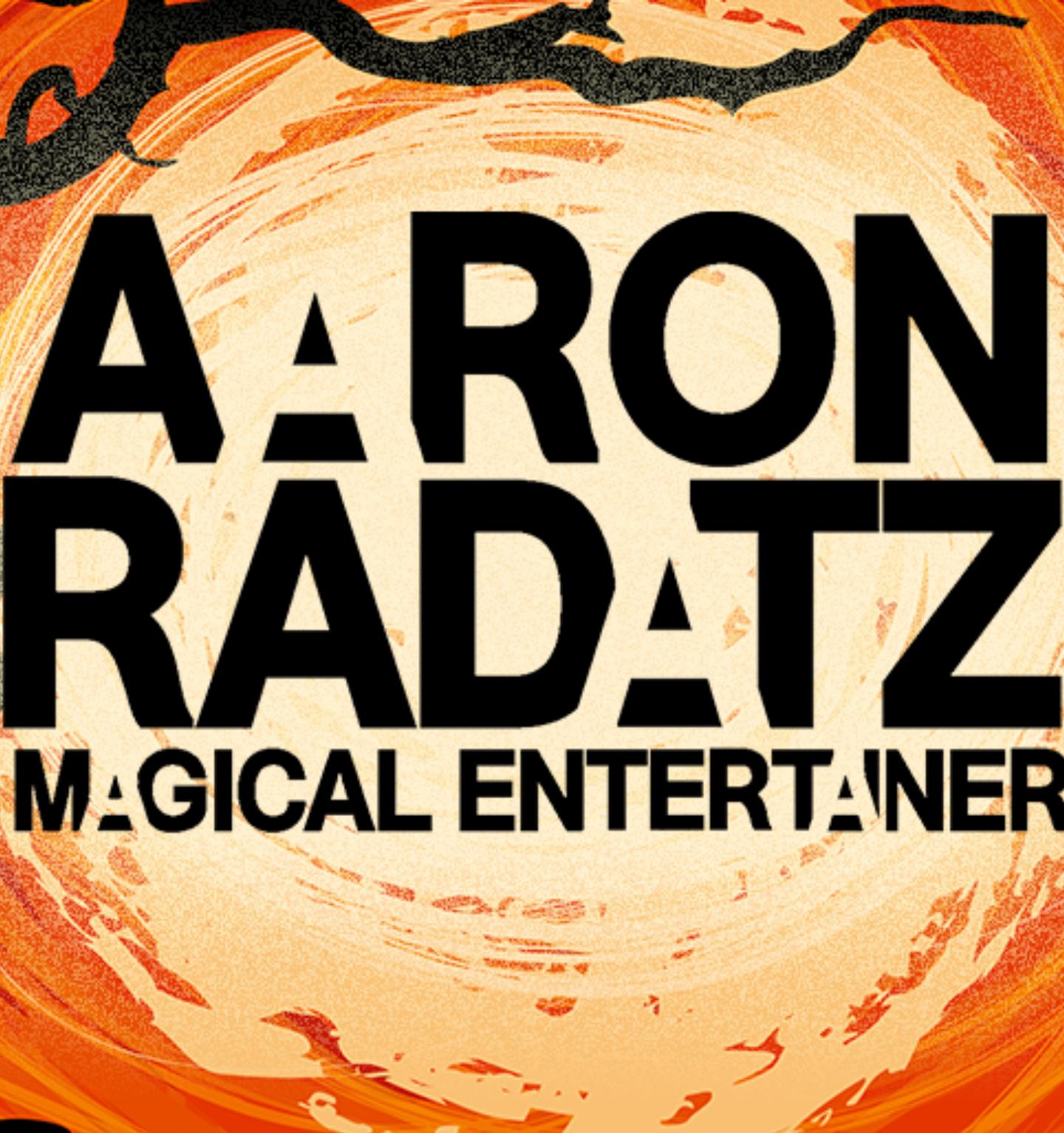 AARON-RADATZ-MAGIC-SHOW-Detail