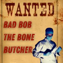 Bad-Bob-The-Bone-Butcher-App-Thumbnails